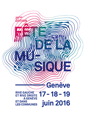 FeteMusique2016