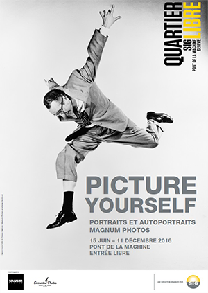 picture_yourself-SIG